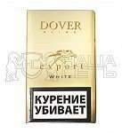 Dover White Export Slim — минифото