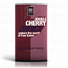 MB Double Cherry Choice 40g сигар. табак