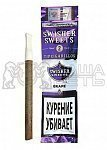 Swisher Sweets Grape Tip  (2) — минифото