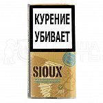 SIOUX Original Blue 30g — минифото