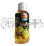 Jeff Seven Elements Excellent Sweet Melon 100ml сироп — минифото