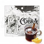 Cobra Virgin 371 Spicy Grog 50g — минифото