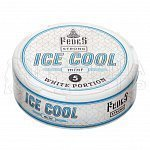 Fedrs ice cool mint 5
