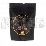 Chabacco Fusion Black Currant Hard 50g