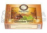 Saalaam Chocolate Mint 50g