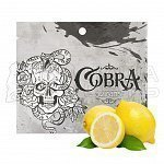 Cobra Origins 502 Lemon 50g