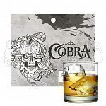 Cobra Origins 571 Single Malt Scotch 50g — минифото