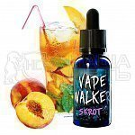 Vape Walker Scrot 6мг/г,30мл — минифото