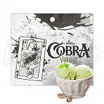Cobra Virgin 372 Pistachio Ice-Cream 50g — минифото