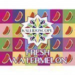 Kaleidoscope Fresh Watermelon 50гр