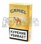 Camel Yellow (Filters) — минифото