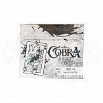 Cobra Virgin 304 Sour lime 50g — минифото