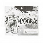 Cobra Virgin 303 Maraschino Cherry 50g — минифото