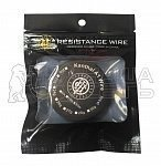 Проволока:Kanthal Wire 32AWG=0.2mm 50m катушка А336 — минифото