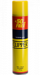 Газ Clipper 300 ml