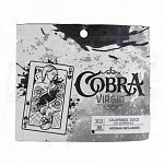 Cobra Virgin 302 Calamansi juice 50g — минифото
