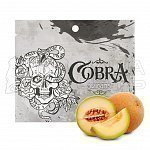 Cobra Origins 501 Melon 50g — минифото