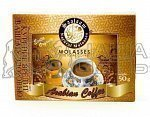 Saalaam Arabian coffee 50g — минифото