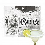 Cobra Virgin 370 Margarita 50g — минифото